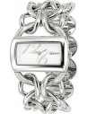 Chic Time | DKNY NY4367 women's watch  | Buy at best price
