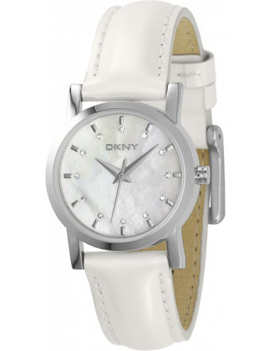Chic Time | DKNY NY4766 Unisex watch  | Buy at best price