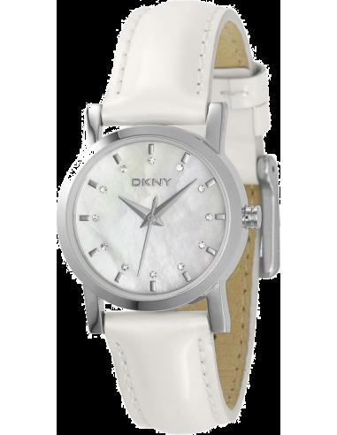 Chic Time | Montre DKNY NY4766  | Prix : 139,90€