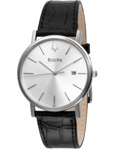 Chic Time | Bulova 96B104 men's watch  | Buy at best price