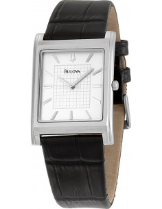 Chic Time | Bulova 96A23 men's watch  | Buy at best price