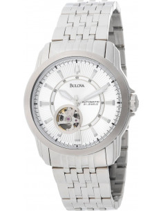 Chic Time | Bulova 96A100 men's watch  | Buy at best price