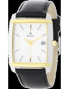 Chic Time | Bulova 98B135 men's watch  | Buy at best price