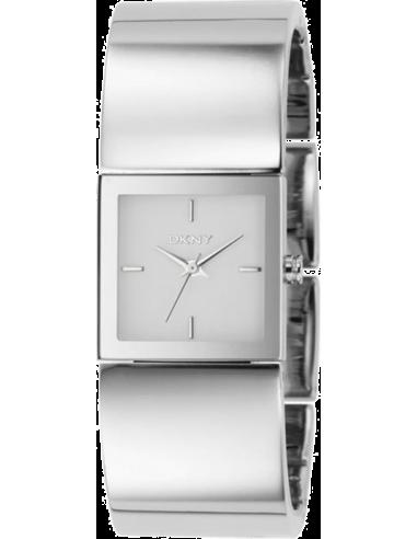 Chic Time   Montre DKNY NY4824    Prix : 98,90€