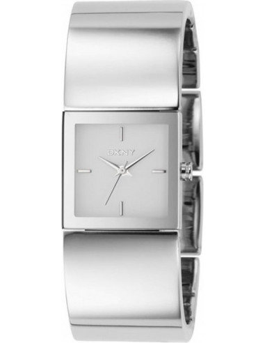 Chic Time   DKNY NY4824 Unisex watch    Buy at best price