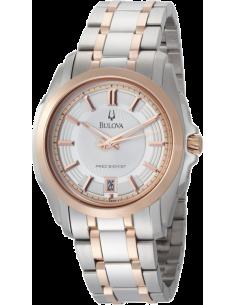 Chic Time | Bulova 98B141 men's watch  | Buy at best price