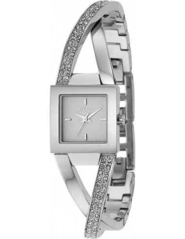 Chic Time | DKNY NY4814 women's watch  | Buy at best price