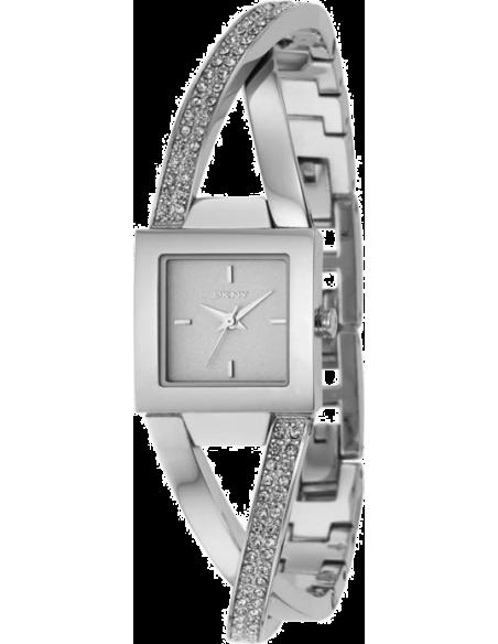 Chic Time   Montre Femme DKNY NY4814    Prix : 119,00€