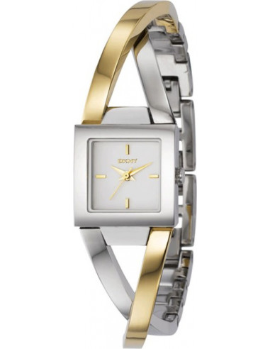 Chic Time | DKNY NY4812 women's watch  | Buy at best price