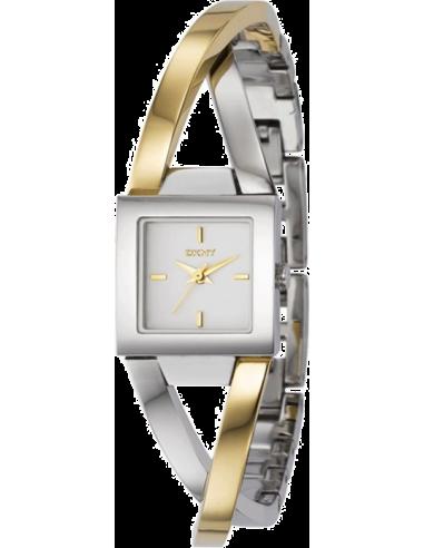 Chic Time | Montre DKNY NY4812  | Prix : 159,90€