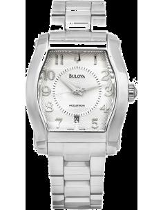 Chic Time | Bulova 63B010 men's watch  | Buy at best price