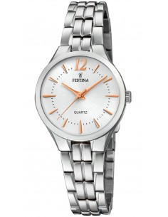 Chic Time | Festina F20216/1 women's watch  | Buy at best price