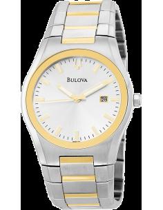Chic Time | Bulova 98B125 men's watch  | Buy at best price