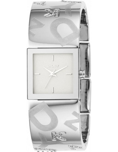 Chic Time   DKNY NY4801 women's watch    Buy at best price