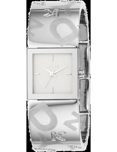 Chic Time | Montre DKNY NY4801  | Prix : 118,90€
