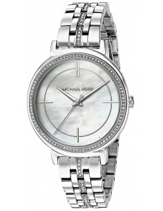 Chic Time | Michael Kors MK3641 women's watch  | Buy at best price