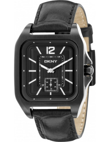 Chic Time | DKNY NY1440 Unisex watch  | Buy at best price