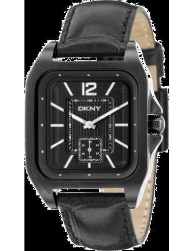 Chic Time | Montre DKNY NY1440  | Prix : 96,90€
