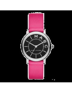Chic Time   Montre Femme Marc Jacobs Roxy MJ1540 Rose   Prix   179,00 a46388a39cb8