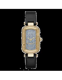 Chic Time   Montre Femme Marc by Marc Jacobs MJ1553 Noir   Prix   279, 182a1ee1320e