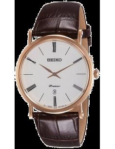 Chic Time   Seiko SKP398P1 men's watch    Buy at best price