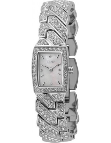 Chic Time   DKNY NY4411 women's watch    Buy at best price