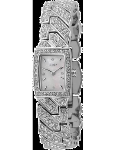 Chic Time | Montre DKNY NY4411  | Prix : 139,90€