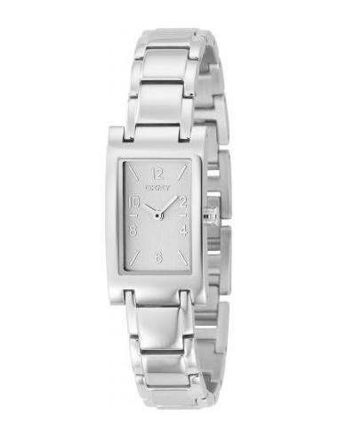 Chic Time | Montre DKNY NY3605  | Prix : 131,90€