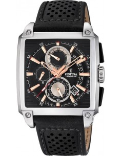 Chic Time | Festina F20265/4 men's watch  | Buy at best price