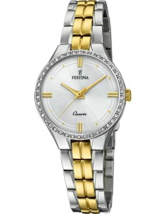 Chic Time | Festina F20219/1 women's watch  | Buy at best price