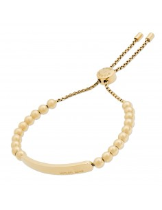 Chic Time | Bracelet Michael Kors MKJ5588710  | Prix : 62,30€