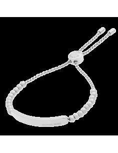 Chic Time | Bracelet Michael Kors MKJ5589040  | Prix : 71,20€
