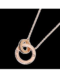 Chic Time | Collier MKJ4680791 Michael Kors  | Prix : 95,20€