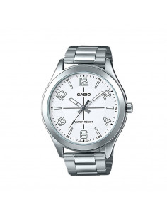 Montre Homme Casio Collection MTP-VX01D-7BUDF