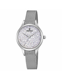 Chic Time | Festina F20336/1 women's watch  | Buy at best price