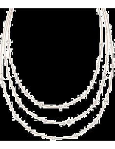 Chic Time   Collier Michael Kors MKJ6007791    Prix : 135,20€