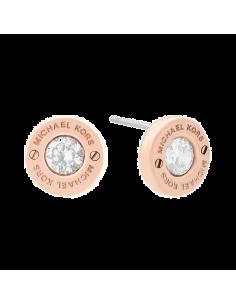 Boucles d'oreilles Michael Kors MKJ6361791
