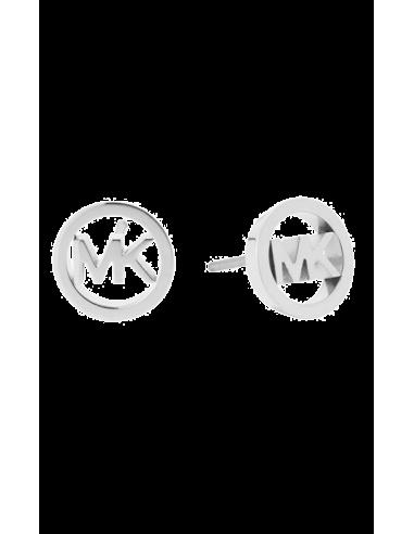 Chic Time   Boucles d'oreilles Michael Kors MKJ6485040    Prix : 58,65€