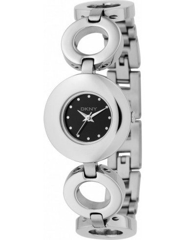 Chic Time   DKNY NY4643 women's watch    Buy at best price