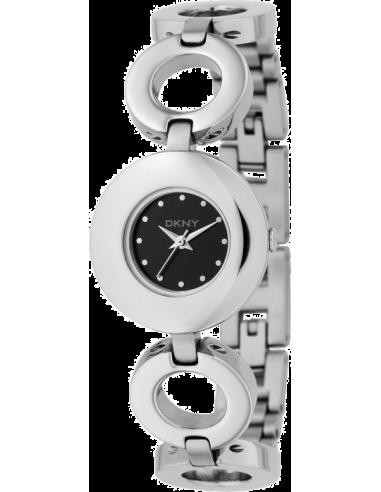 Chic Time | Montre DKNY NY4643  | Prix : 199,90€