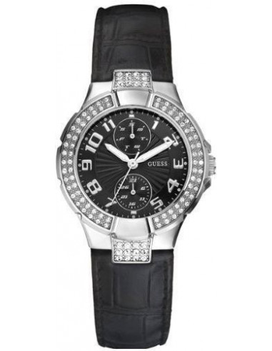 Chic Time | Guess U10580L2 women's watch  | Buy at best price