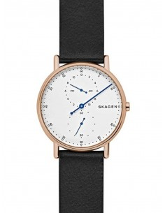 Chic Time | Skagen SKW6390 men's watch  | Buy at best price