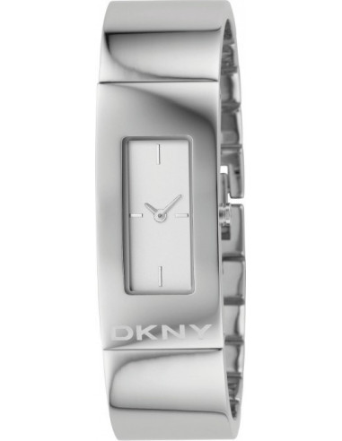 Chic Time | Montre DKNY NY4623 Femme Essentials   | Prix : 69,90 €