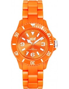Chic Time | Montre Mixte Ice-Watch Classic Solid CS.OE.S.P.10  | Prix : 59,00€