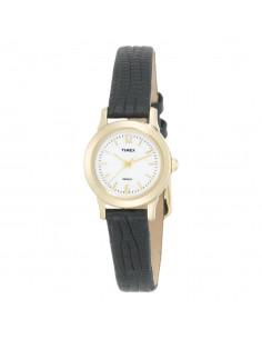 Montre Femme Timex Indiglo Classic T2H641