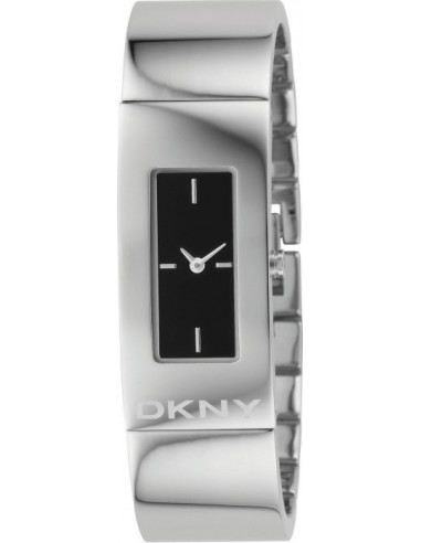 Chic Time | DKNY NY4624 women's watch  | Buy at best price