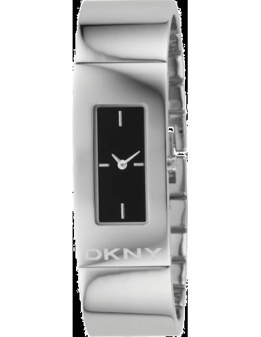 Chic Time   Montre Femme DKNY NY4624    Prix : 77,90€