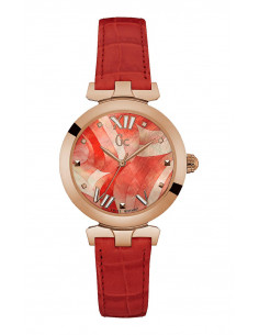 Chic Time | Guess Collection Y20004L3 women's watch  | Buy at best price