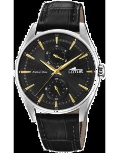 Chic Time   Montre Homme Lotus L18523/4    Prix : 119,00€