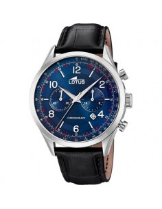 Chic Time | Montre Homme Lotus Smart Casual L18557/2  | Prix : 139,00 €